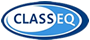 Classeq spare parts and accessories
